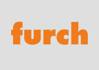 Furch Consulting