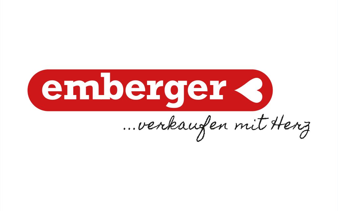 Emberger Handelsagentur