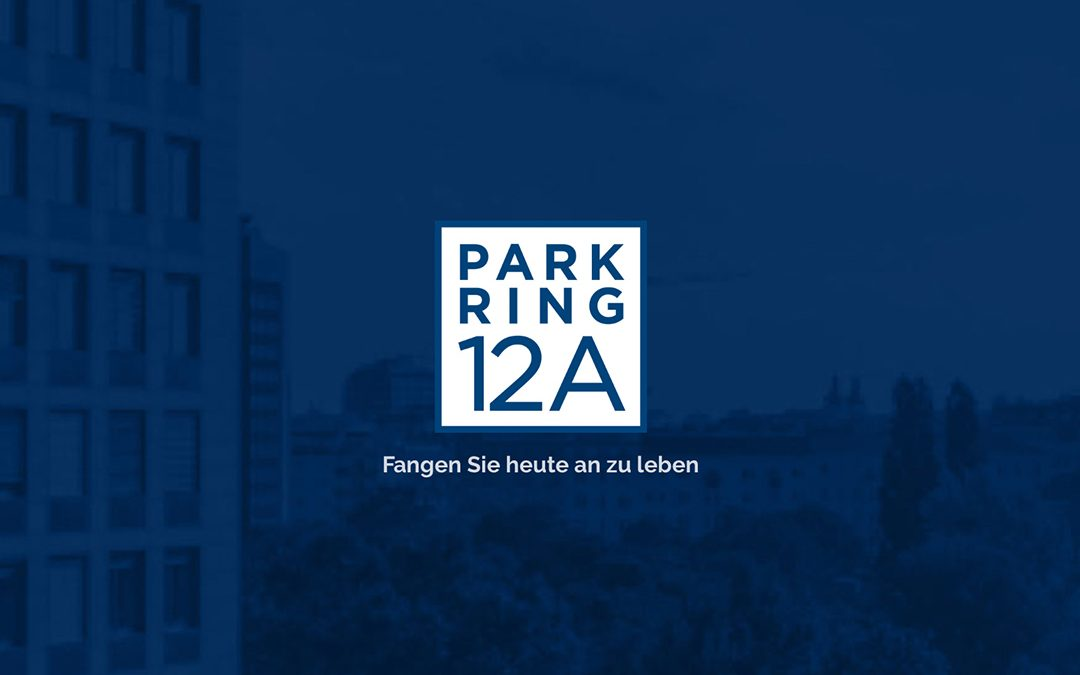 Parkring12a