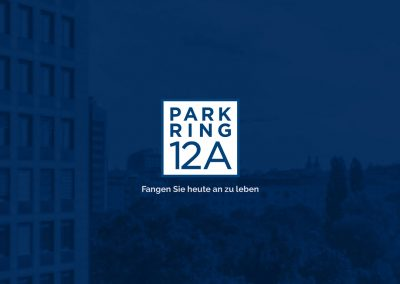 Parkring12a